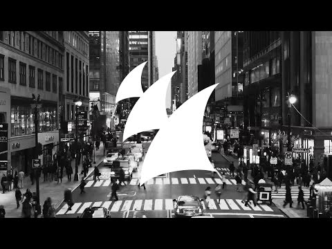 Rodg feat. Patrick Baker - Nothing To Prove