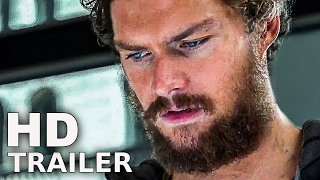 Offizieller MARVEL'S IRON FIST Trailer Deutsch German 2017  ABONNIEREN ➤ http://goo.gl/MMHIiY  Offizieller Trailer in HD (OT: Marvel's Iron Fist)  Faceboo...