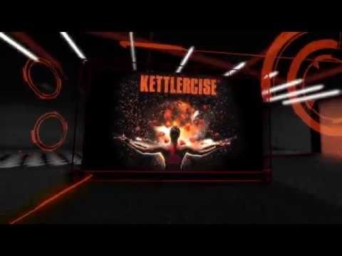 Kettlercise Combat-MX Instructor Course Preview