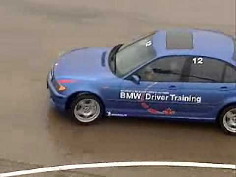 05 - Driving - 05 - Understeer Part 1
