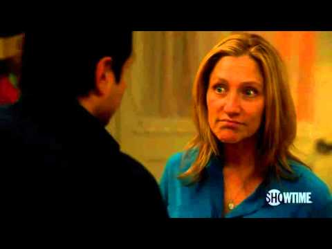 Nurse Jackie Season 6 Episode 8 Clip   She Needs Me