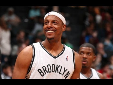 Video: Brooklyn Nets beat Toronto Raptors, 101-97 - Post Game Plus