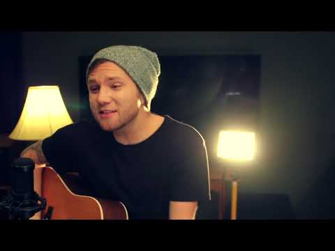 Candy Paint (Acoustic) - Post Malone Cover By Adam Christopher)