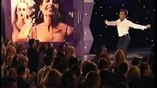 Video TARKAN : THE WORLD MUSIC AWARDS IN MONACO 1999 MP3, 3GP, MP4, WEBM, AVI, FLV November 2017