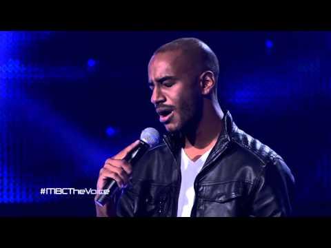 السوداني أمجد شاكر يُندم شيرين على عدم الاستدارة له بأغنيته Feeling good
