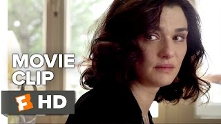 Nonton Youth Movie Clip   Personal Reasons  2015    Michael Caine  Rachel Weisz Movie Hd Film Subtitle Indonesia Streaming Movie Download