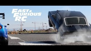 Nonton Fast   Furious Rc   The Greatest Car Chase Film Subtitle Indonesia Streaming Movie Download