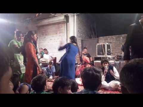 Video Jagran dance to girls download in MP3, 3GP, MP4, WEBM, AVI, FLV January 2017
