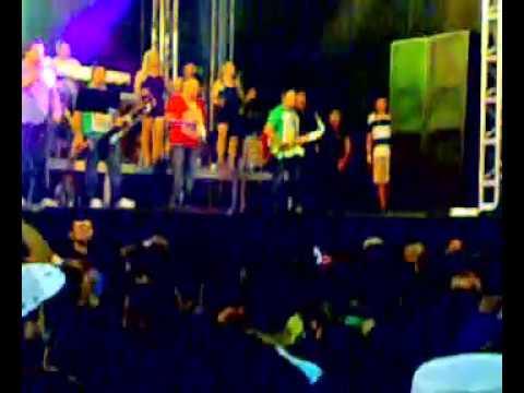 AVIÕES EM OCARA 01.11.2010.mp4 (видео)