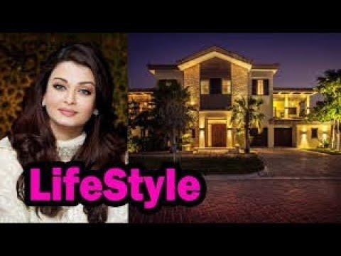 Video Aishwarya Rai Bachchan Income, House, Cars, Luxurious Lifestyle ...2018 download in MP3, 3GP, MP4, WEBM, AVI, FLV January 2017