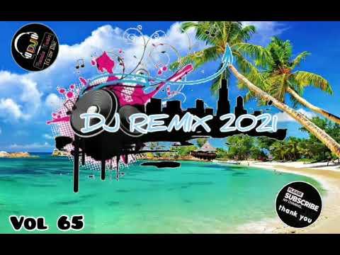 Viral the best TikTok hot dance remix#vol65#let's enjoy it🎧🎵🎶