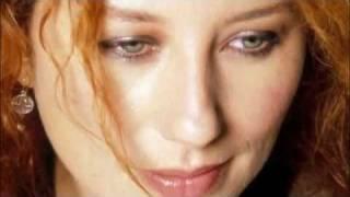 Tori Amos - Bette Davis Eyes