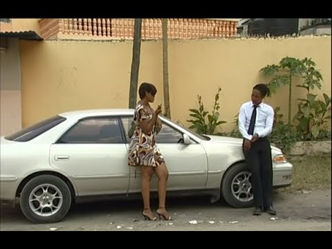 Family Tears Bongo Movie Part 1A (Wema Sepetu ,Steven Kanumba,Richard Bezeidenhout)