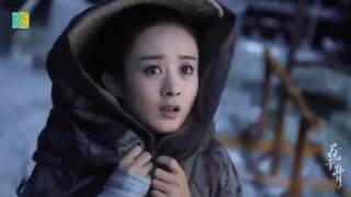 The Journey Of Flower Episode 1 (Eng Sub) go watch other episodes at Dramanice or kissasian website