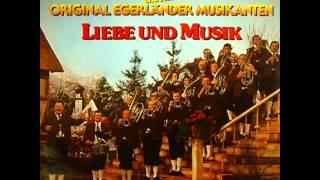 Ernst Mosch - Duli-duli-dulidu (Walzer)