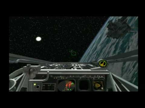 preview-Games that PWN pilot (Kwings)