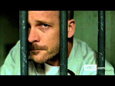 The Killing 3.09 Preview