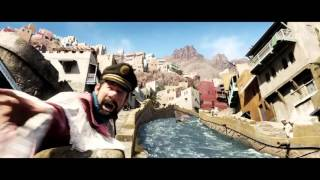 Nonton Gotcha   Chase Scene  The Adventures Of Tintin   Full Hd  Film Subtitle Indonesia Streaming Movie Download