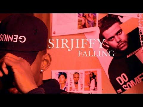 SirJiffy - Falling (Shot By @AToneyFilmz)