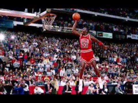 Video Michael Jordan Illuminati Exposed[Gone Sexual]2015 download in MP3, 3GP, MP4, WEBM, AVI, FLV January 2017