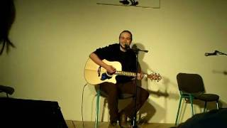Video Orlovský špagát 2010 - Za malým kopcem je víska