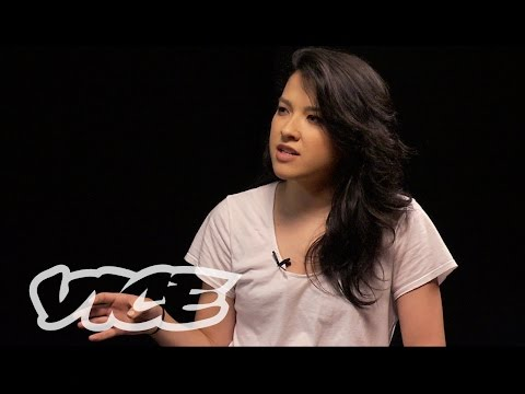 meets - Click here to subscribe to VICE: http://bit.ly/Subscribe-to-VICE Maureen O'Connor is a columnist for New York magazine, in particular their women's site the Cut, which focuses on pop culture,...