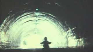 Mac DeMarco - Blue Boy - YouTube