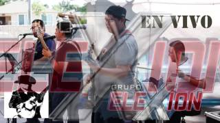 "Download Lagu Grupo Elexion ""Mix #1"" 2016 Mp3"
