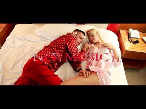 Video MARIUS DE LA ROMA - BATE TARE INIMA download in MP3, 3GP, MP4, WEBM, AVI, FLV January 2017