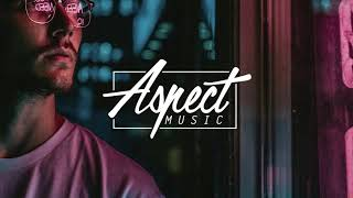 Video Clean Bandit & Julia Michaels - I Miss You (TRP Remix) MP3, 3GP, MP4, WEBM, AVI, FLV Januari 2018