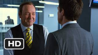 Nonton Horrible Bosses  2 Movie Clip   You Call Your Grandmother Gam Gam   2011  Hd Film Subtitle Indonesia Streaming Movie Download