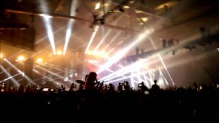 Supremacy 2014 - Unofficial aftermovie
