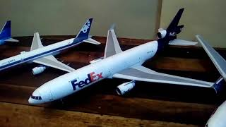 Video Aviones de papel, Papercraft planes a escala 1:100 MP3, 3GP, MP4, WEBM, AVI, FLV Juni 2018