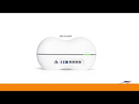 How To Setup Your ARRIS SURFboard RipCurrent Network
