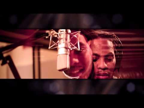 Waka Flocka Flame - Realize The Real (Official Video) NEW 2013