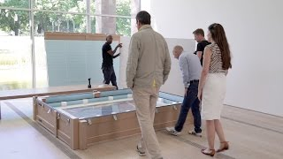 Unboxing - Kandinsky, Marc & Der Blaue Reiter