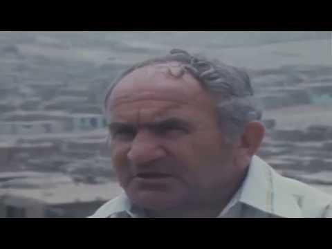 Perú Lima 1975 (1-08-75) - Fin Gob. Velasco Alvarado (Migraciones)