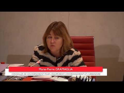 Séance Publique Budgétaire - 07 décembre 2015 - 2ème partie
