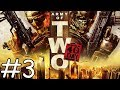 Army Of Two: The 40th Day Co op 03