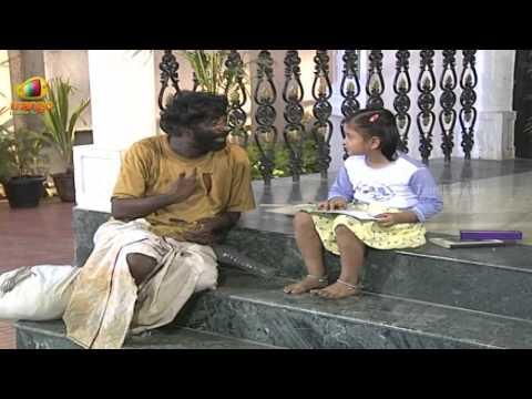 Anandam Tamil Serial - Episode 375