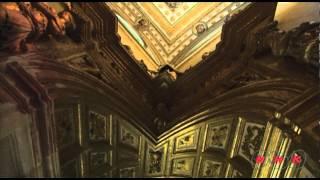 Ubeda Spain  City pictures : Renaissance Monumental Ensembles of Úbeda and Baeza (UNESCO/NHK)