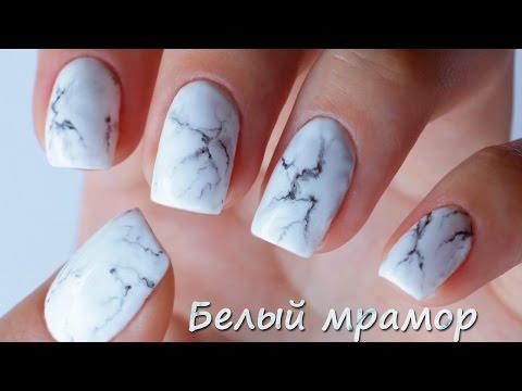 как сделать на ногтях камень