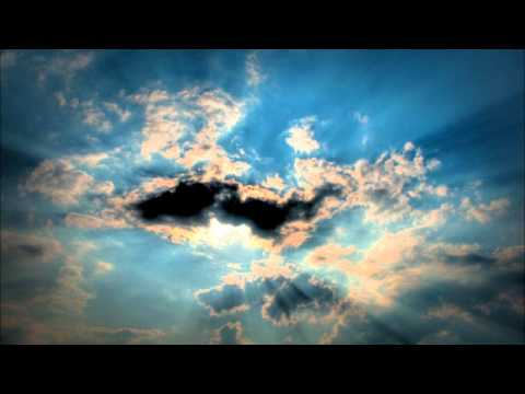 God Yu Tekkem Laef Blong Mi (Song) by Hans Zimmer