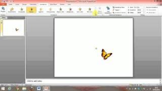 Video Tutorial Cara Membuat Animasi Gambar Bergerak (Animation Pane) Power Point By Alfiriani Wulandari MP3, 3GP, MP4, WEBM, AVI, FLV September 2018