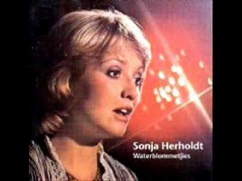 Skipskop – Sonja Herholdt