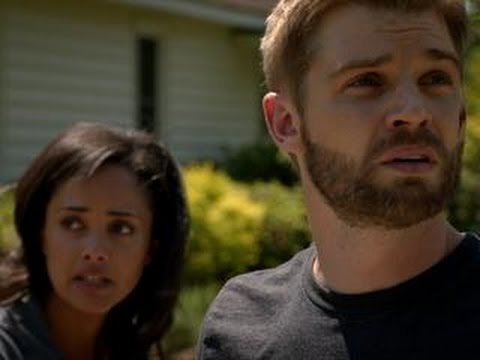 Under The Dome: Premiere Recap