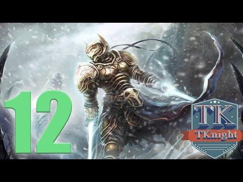 Очень много денег!!! | Mount & Blade Warband(POP mode) # 12 (видео)
