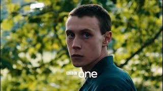 Nonton The Outcast  Trailer   Bbc One Film Subtitle Indonesia Streaming Movie Download