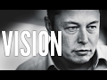 Vision (Motivational Video By Billy Alsbrooks) Audio Only
