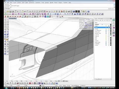 CAD Studio - files and utilities - download - Autodesk T
